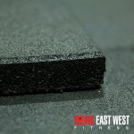 150High-Impact-Rubber-Mat000