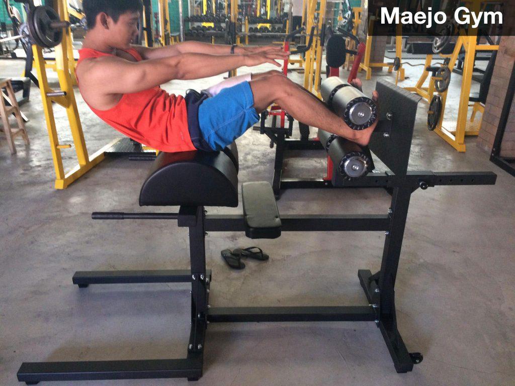 maejo-3-1024x768