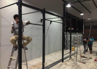 CNC-Fitness01