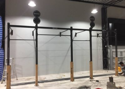 CNC-Fitness02