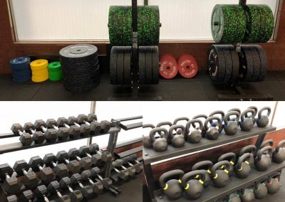 CrossFit-Hakata-Six-Gate-クロスフィット博多-シックスゲイト