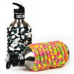 150-FOAM-ROLLER-WATER-BOTTLE