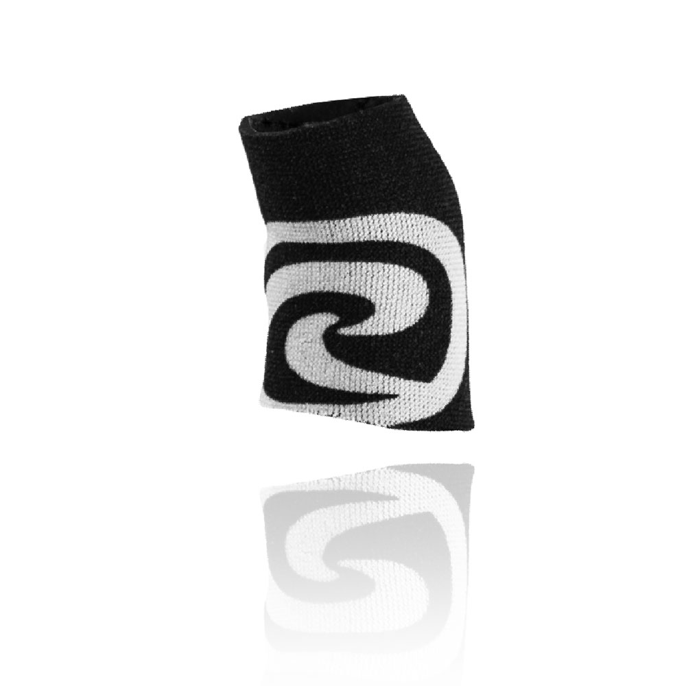108106-01-RX-Thumb-Sleeve-Front-HR