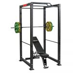 M_Home_gym_Classic_ABench_Allter01